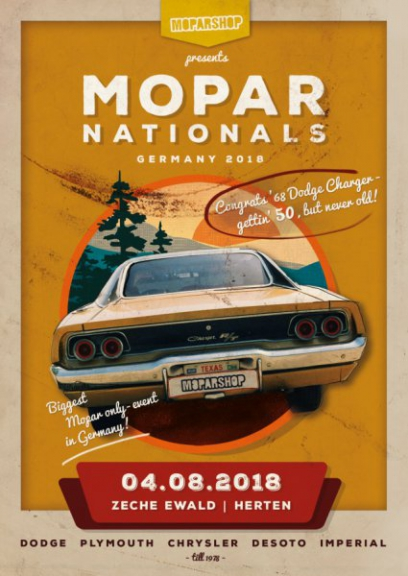 mopar-nationals-2018-samstag-4-august-2018-2018-08